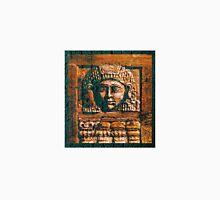 Ishtar Queen of Heaven Unisex T-Shirt