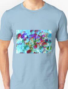 Secret Garden II T-Shirt