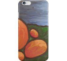 Australian Marbles iPhone Case/Skin
