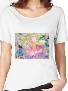 Secret Garden IV Women's Relaxed Fit T-Shirt