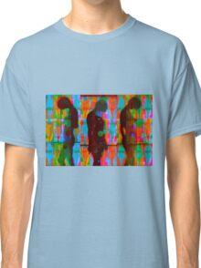 Body Language 33 Classic T-Shirt