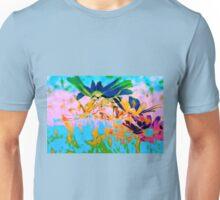 Secret Garden I Unisex T-Shirt