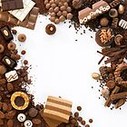 Chocolate by pther