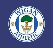 wigan athletic T-Shirt