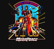 Megaforce Unisex T-Shirt