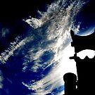 Wexford Skies #1 by ragman