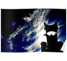 Wexford Skies #1 Poster