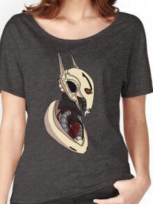 General Grievous Headshot Women's Relaxed Fit T-Shirt
