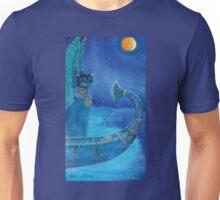 kingship Unisex T-Shirt