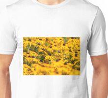 Daisy 5 Unisex T-Shirt