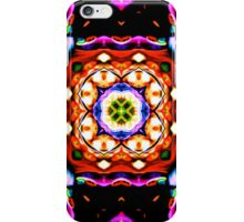 Phone - Laptop - Tablet Cases - Skins - Ibiza Hippie Style  iPhone Case/Skin