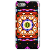 Feel Good Fashion & Living® by Marijke Verkerk Design iPhone Case/Skin