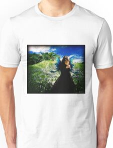Field of Dreams T-Shirt