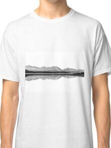 Lake Tekapo Classic T-Shirt