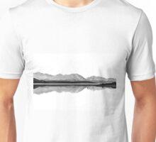 Lake Tekapo Unisex T-Shirt