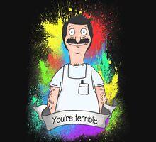 Bob Belcher T-Shirt