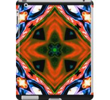 Tablet Cases & Skins Ibiza hippie Style iPad Case/Skin