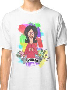 Linda Belcher Classic T-Shirt