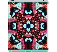 Feel Good Fashion & Living® by Marijke Verkerk Design iPad Case/Skin