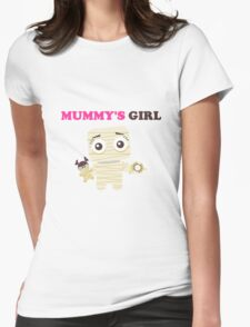 MUMMY´S GIRL T-Shirt