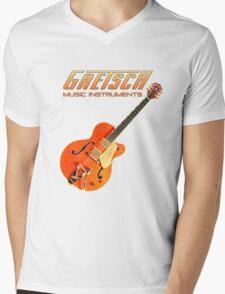Cool Gretsch  T-Shirt