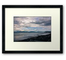 Ring of Kerry III Framed Print