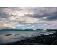 Ring of Kerry III Photographic Print