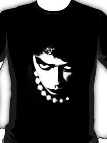 FrankNFurter T-Shirt