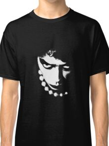 FrankNFurter Classic T-Shirt