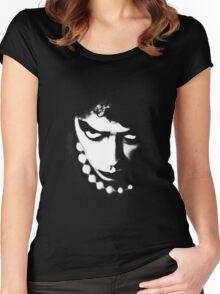 FrankNFurter Women's Fitted Scoop T-Shirt