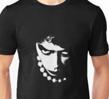 FrankNFurter Unisex T-Shirt