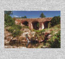 Pont Vell de Santa Eulalia T-Shirt