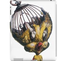 Tweety iPad Case/Skin