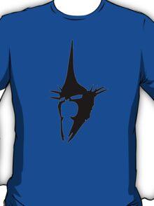 Witch-king Black T-Shirt