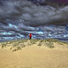 Big Sky by Brad McEvoy