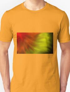 inspirations of the sun T-Shirt