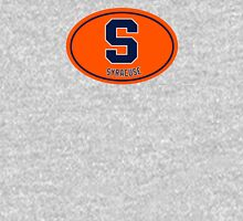 Syracuse S - v2 Unisex T-Shirt