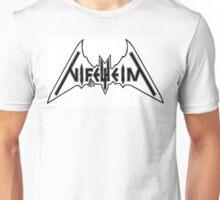 Nifelheim Unisex T-Shirt
