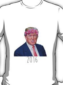 ya boy donald T-Shirt