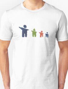 family. T-Shirt