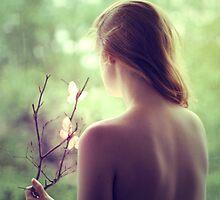 Spirit - 5 by Karin Elizabeth