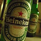 hhmmmmm Beer by jayded