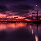 Purple Rain by Gormaymax