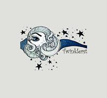 Caught In Curldom - 2013 Unisex T-Shirt