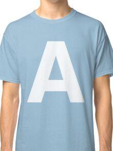 Animal Crossing - A Tee Classic T-Shirt