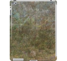 Perth CAMO001 iPad Case/Skin
