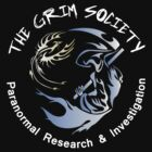 The GRIM Society II by Tamara Dourney
