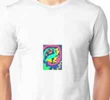 Why Keep A Good Artist Down Baby Unisex T-Shirt