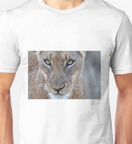 Look Into My Eyes.... You Are Getting Sleepy... T-Shirt