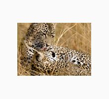 Karula and cub T-Shirt